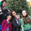 Soleil Moon Frye : La Covid-19 frappe sa famille, ses enfants contamin�s