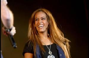 Amel Bent : Regardez, quand elle cherche ses nouvelles stars et se transforme... en coach !