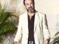 """Bruno Solo tacle aussi Eric Zemmour : """"Il est obtus, misogyne, condescendant, suffisant et réactionnaire """" !"""