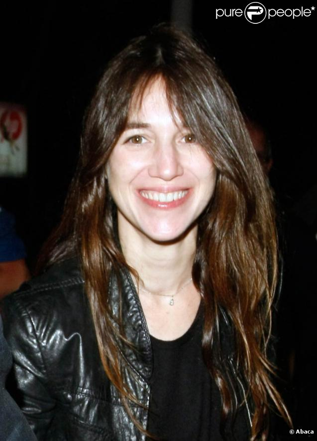 charlotte gainsbourg irmcharlotte gainsbourg – hey joe, charlotte gainsbourg – hey joe перевод, charlotte gainsbourg trick pony, charlotte gainsbourg anna, charlotte gainsbourg style, charlotte gainsbourg 2017, charlotte gainsbourg – in the end, charlotte gainsbourg johnny depp, charlotte gainsbourg films, charlotte gainsbourg anna перевод, charlotte gainsbourg jane birkin, charlotte gainsbourg last fm, charlotte gainsbourg paradisco, charlotte gainsbourg trick pony скачать, charlotte gainsbourg irm, charlotte gainsbourg gallery, charlotte gainsbourg / l'un part l'autre reste lyrics, charlotte gainsbourg time of the assassins lyrics, charlotte gainsbourg everything i cannot see, charlotte gainsbourg wiki
