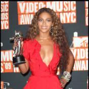 Regardez Beyoncé enfant : Elle était déjà une star !
