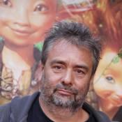 Luc Besson : Il rentre dans la bagarre pour... Astérix IV ! Le combat des chefs commence !