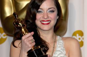 Le déroulement de la soirée et toutes les photos des Oscars 2008...