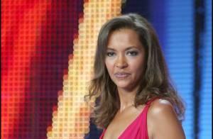 Karine Le Marchand : sa première émission sur M6 a été un énorme fiasco ! A peine deux fois plus qu'Arte ! Aïe...