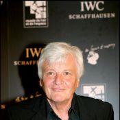 Jacques Perrin : Le producteur des Choristes, du Peuple Migrateur, de Microcosmos... se prend pour le roi de France !