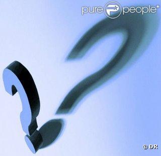 """Qui a été élu par les auditeurs de la première radio de France """"Album RTL de l'année 2009"""" ?"""