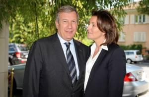 Cécilia et Richard Attias ont bien fait... de quitter Dubaï !