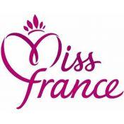 Miss France 2010 : Regardez les Miss se déchaîner en discothèque... avant de rencontrer Denise Fabre !