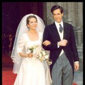 Elena d'Espagne : Découvrez les détails de son divorce avec Jaime de Marichalar...