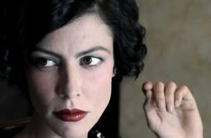 Regardez Anna Mouglalis belle et nue... dans la peau d'une Coco Chanel plus vraie que nature !