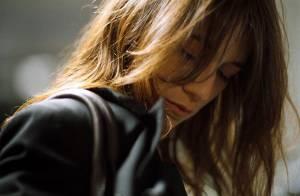 Charlotte Gainsbourg, un petit robot et des casseurs de coffres... c'est le casting ciné de la semaine !