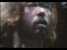 Eric Clapton invité à jouer en Corée du Nord...