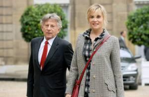 Roman Polanski : la Suisse statuera sur l'extradition du cinéaste vers les Etats-Unis en janvier 2010 !