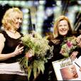 Abba entrera en mars 2010 au Rock and Roll Hall of Fame