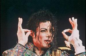 Mort de Michael Jackson : ses frères exhibent des images privées de son enterrement... pour booster leur télé-réalité !