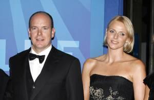 RUMEUR : La compagne du Prince Albert de Monaco serait à la recherche de sa robe de mariée...