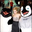 La comédienne et chanteuse Brittany Murphy a été retrouvée morte le 20 décembre 2009 à son domicile, elle avait 32 ans...