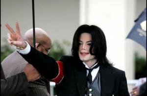 Enquête sur Michael Jackson : Le dossier du FBI ne sera pas encore dévoilé... mais des infos ont déjà filtré !