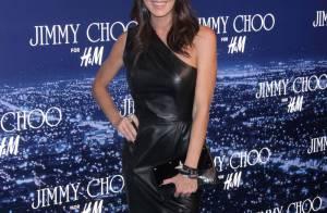 Tamara Mellon : La businesswoman et ex de Christian Slater est vraiment un très bon parti... Bikini mini à l'appui !