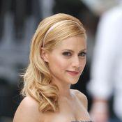 Mort de Brittany Murphy : Premiers résultats de l'autopsie...
