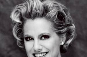 Mort de Brittany Murphy : Les obsèques auront lieu demain dans la Cité des Anges...