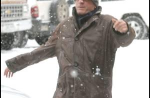 Robert de Niro : Face à la tempête, il a trouvé un moyen imparable pour survivre !
