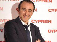 """Elie Semoun : """"En 2010, je veux trouver la femme de ma vie"""" !"""