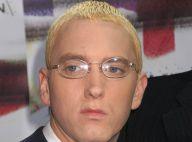 """Eminem : 8 ans après sa """"réconciliation"""" avec les gays, un nouveau geste... pour éviter un désastre !"""