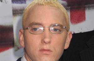 Eminem : 8 ans après sa
