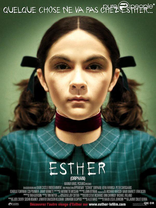 esther dans Thriller 340640-le-film-esther-637x0-2