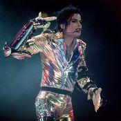 Michael Jackson : Regardez, 13 ans après, Varsovie vibre à nouveau pour le King of Pop... et sa soeur LaToya se fait remarquer !