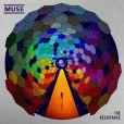 Muse,  Undisclosed Desires  (clip)