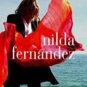 Nilda Fernandez : De retour de dix années d'expériences folles, regardez ce qu'il rapporte !
