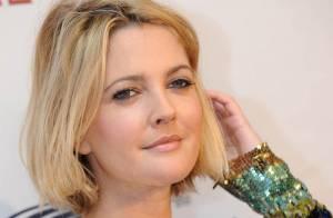 La très cool Drew Barrymore se livre avec son franc-parler :