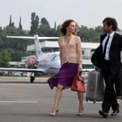 Romain Duris : Regardez-le... briser le couple de Vanessa Paradis !