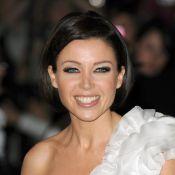 Dannii Minogue sera bientôt... maman ! Elle dément ! (réactualisé)