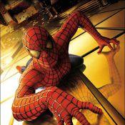 """""""Spider-Man 4"""" : Tobey Maguire et Sam Raimi quittent le navire... mais une nouvelle franchise est lancée !"""