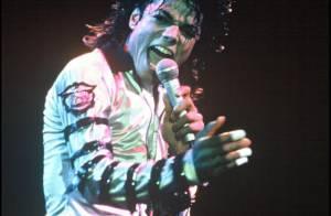 Michael Jackson : Regardez un hommage époustouflant et émouvant qui regroupe ses plus grands tubes !