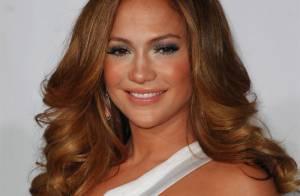 Jennifer Lopez : Inspirée par les héros d'un dessin animé pour les prénoms de ses jumeaux ?