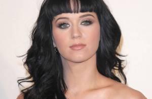 Katy Perry, Avril Lavigne et Jenna Fischer : les plus belles peaux du showbizz ?