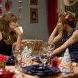 Jennifer Garner et Jessica Biel dans Valentine's Day