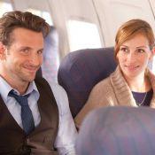 EXCLU : Regardez Julia Roberts, Bradley Cooper, Jessica Alba... nous faire vivre une merveilleuse Saint-Valentin !