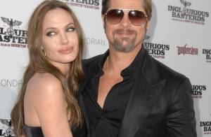 Haïti : Angelina Jolie, Brad Pitt, Madonna, Gisele Bündchen et toutes ces stars qui donnent des millions !