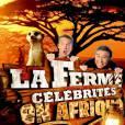 David Charvet intégrera-t-il  La Ferme Célébrités en Afrique , le 29 janvier 2010 ? Rien n'est moins sûr !