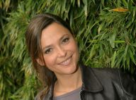 Sandrine Quétier veut faire oublier Sans Aucun Doute... grâce à Facebook !