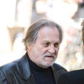 Jean-Jacques Debout : En immersion avec Lou Doillon dans le Pigalle des années 60 !