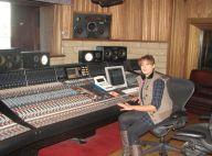 Chimène Badi : Découvrez les premières mesures de son nouvel album made in New York !