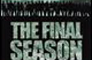 Lost : Découvrez les images de l'ultime saison, marquée par... le retour d'un personnage-clé !