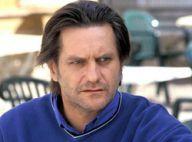 Maxime Leroux : Ses proches lui rendront un dernier hommage demain...