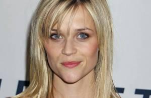 Reese Witherspoon et Taylor Swift, irrésistibles... Tom Hanks et Steven Spielberg en savent quelque chose !